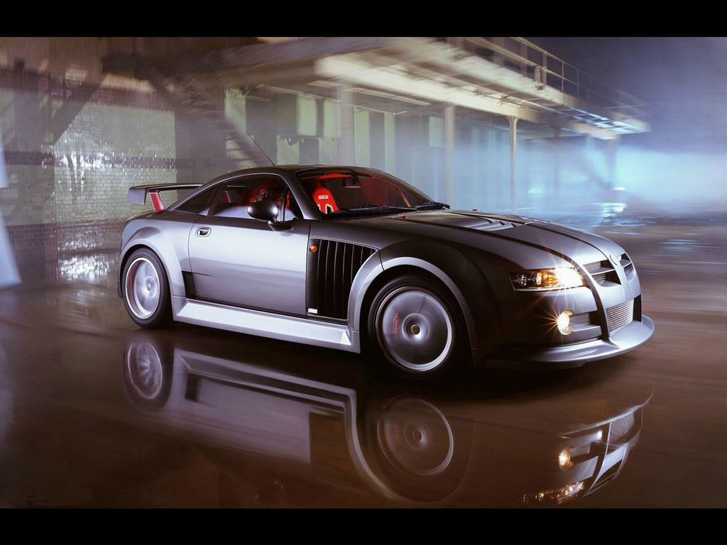 Latest Sports Cars Wallpapers   Your Title