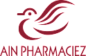 Ain Pharmaciez