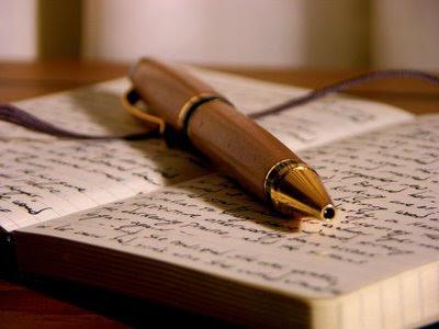 Longue lettre d'amour 2