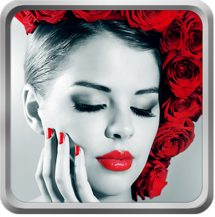 Color Effect Photo Editor Pro v1.4.6