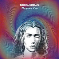 edge of dream | DreamOcean