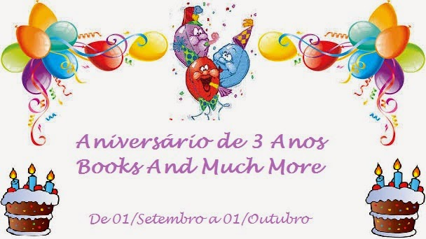 Niver Books and Much More