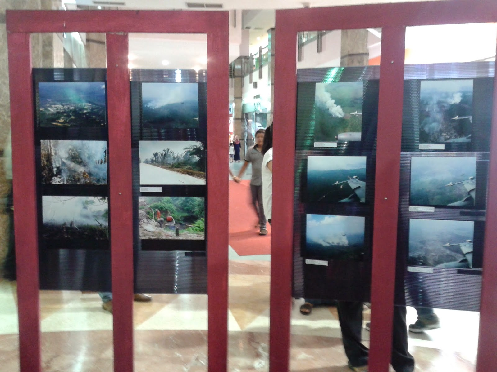 Kesah-Asap-Elvina-Yanti-Riau-Asap