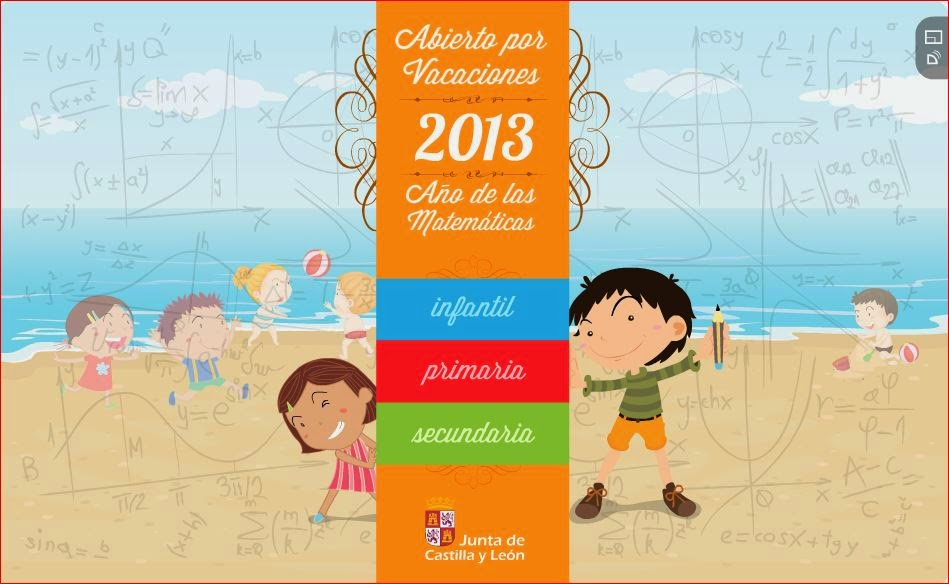 http://www.educa.jcyl.es/educacyl/cm/gallery/Verano2013/index.html