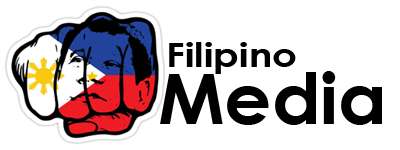 Filipino Media