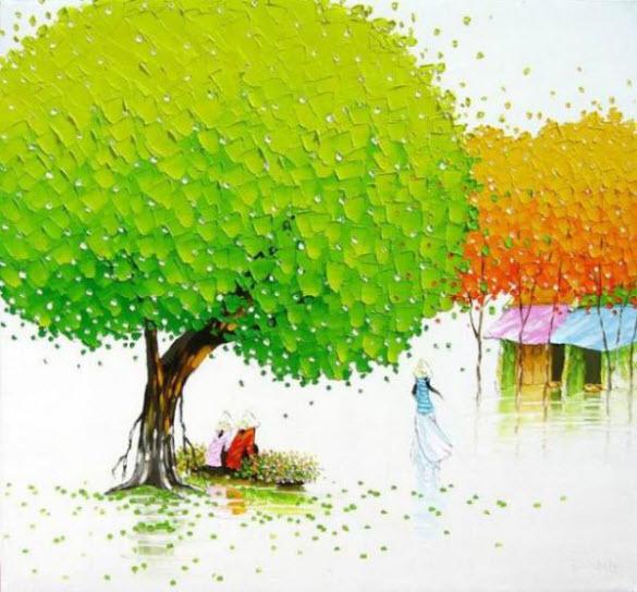 beautiful_vivid_paintings10.jpg (585×544)