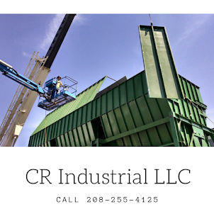 CR Industrial LLC