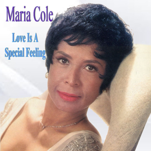 Music further Maria Cole Born 1 August 1922 furthermore Dancing Stars Maks Val Live Tour Count Basie Theatre in addition Jazz Photo in addition Benny Goodman Pegge Lee My Old Flame. on count basie