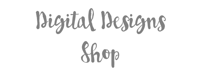 Digital Designs SHOP