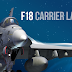 F18 Carrier Landing II Pro  v2.0 Apk + Datos SD