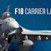 F18 Carrier Landing II Pro  v2.0 Apk + Datos SD