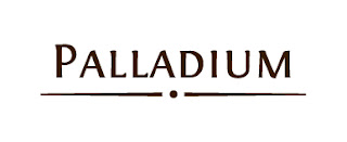 palladium на БеБиБум