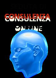 Hai Bisogno di Una Consulenza?