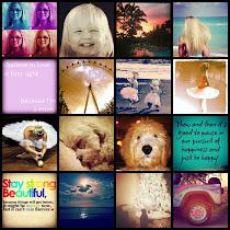 Instagram/Instacanvas