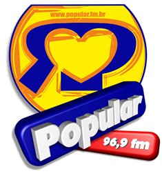 Rádio Popular FM de Teutônia RS ao vivo