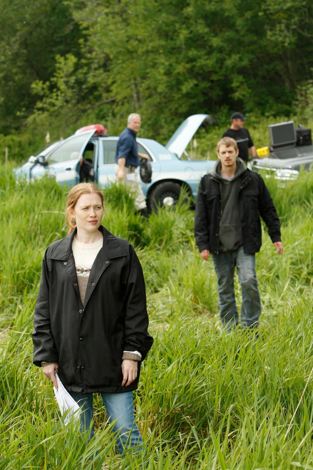 http://1.bp.blogspot.com/-a_LJujzPWvE/TbYzoTEBmmI/AAAAAAAAAFk/73TqSEHnEq0/s1600/2011-04-25+The+Killing.jpg