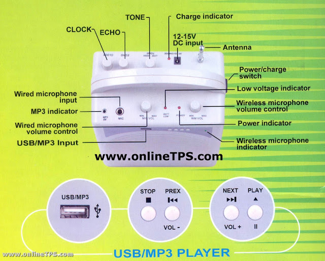 http://1.bp.blogspot.com/-a_N0ZbrnaQo/Uc_ZdsvswkI/AAAAAAAABqE/oifr1SGFKoc/s640/Portable+Wireless+PA+amplifier.jpg