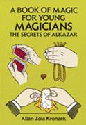 Alkazar