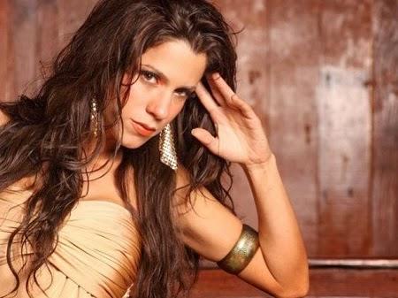 Lista de las 10 Mujeres mas Bellas del Peru