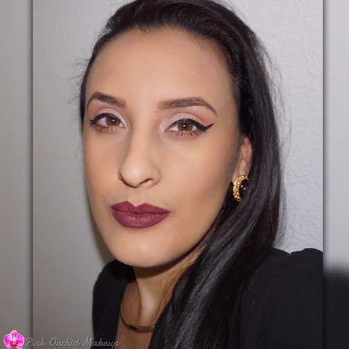 MOTD-Fall-Makeup-PinkOrchidMakeup