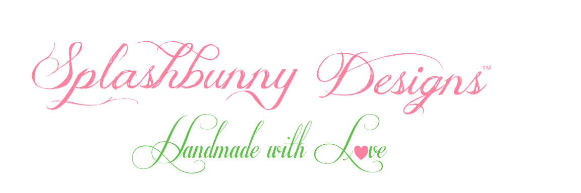 Splashbunny Designs