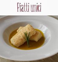 http://pane-e-marmellata.blogspot.com/p/piatti-unici.html