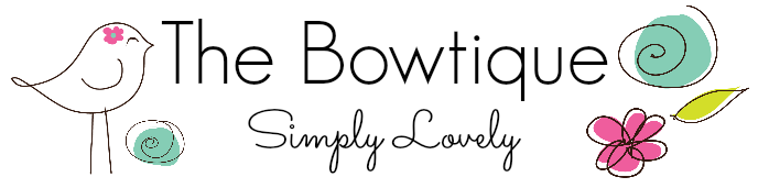 The Bowtique