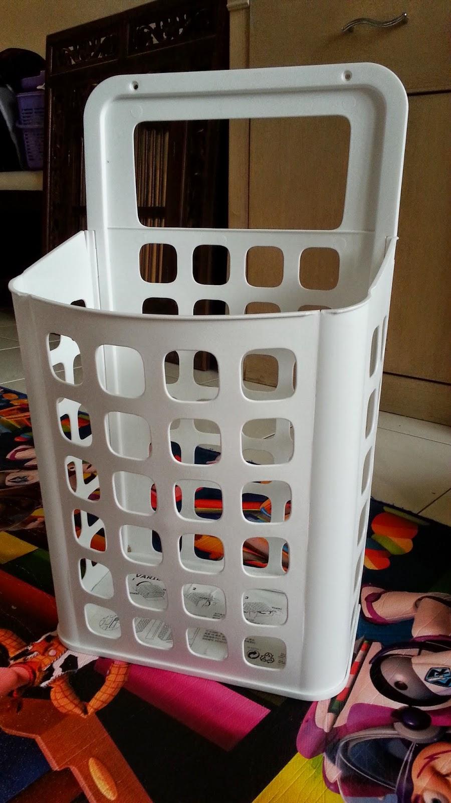 syafisyifa 39 susun atur beg kertas beg plastik. Black Bedroom Furniture Sets. Home Design Ideas