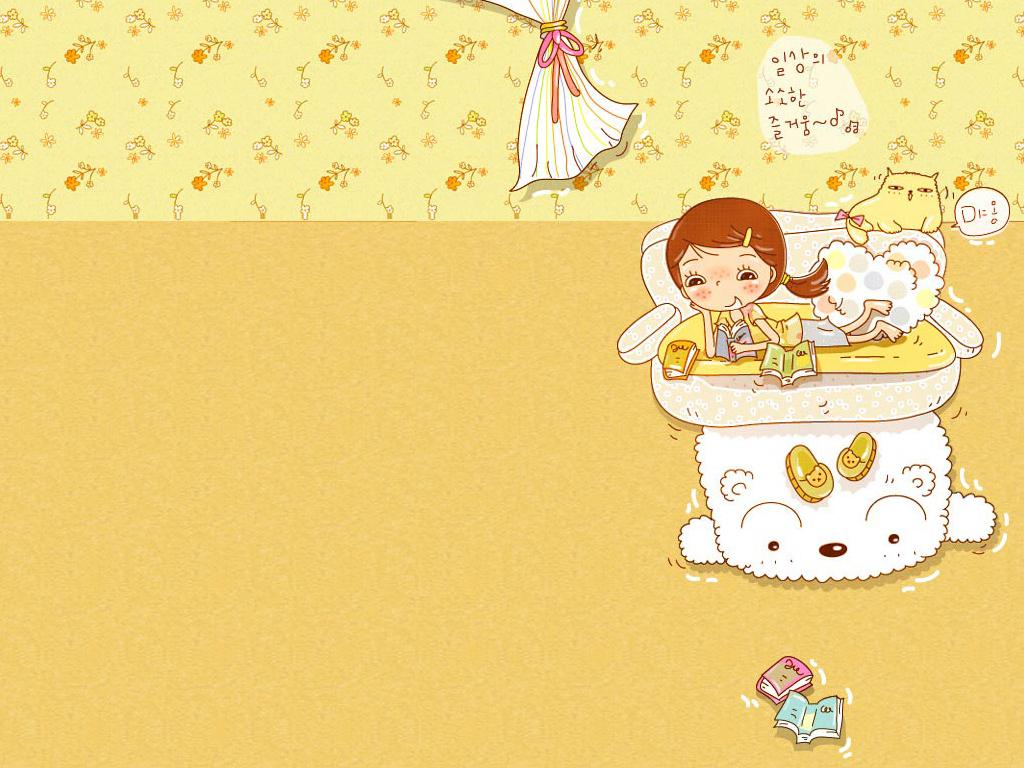 http://1.bp.blogspot.com/-a_S8UFe7ecU/T1S1_pehWdI/AAAAAAAAADY/R8uI4hIjL6k/s1600/1267692029-Z8C7N64.jpg