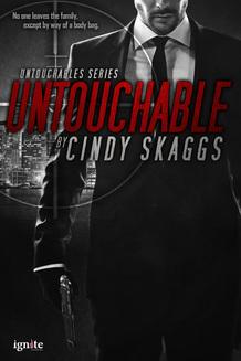 Cindy Skaggs