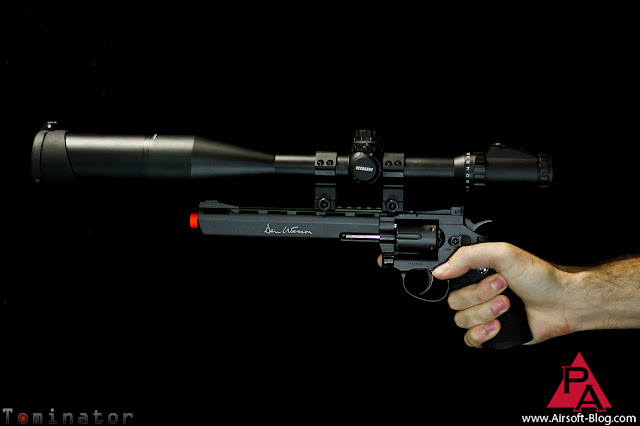 Imagem do Dia - Página 3 Trigger-discipline-finger-off-trigger-dan-wesson-8-inch-revolver-leapers-56mm-scope-Pyramyd-Airsoft-Blog-Tom-Harris-Media-Tominator