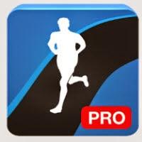 Get Runtastic Running & Fitness Pro App Free of Cost