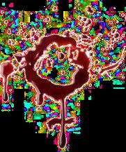 500%_mas_de_mujeres_muertas_sangre_de_mujer