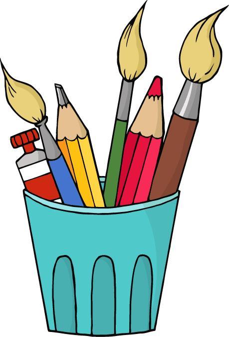 Pin Worksheet Colors Cake on Pinterest