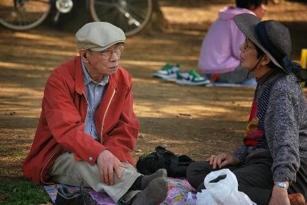 vida-alta-japoneses-nipones