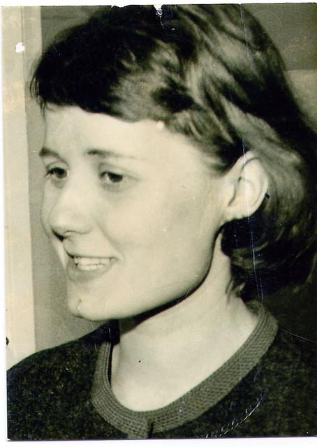 Anna Amnell