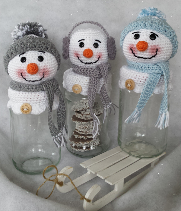 1000 Images About Haken On Pinterest Kerst Jars And