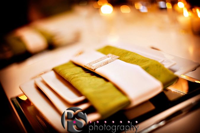 Weddings At The Epic Hotel Miami Reviews