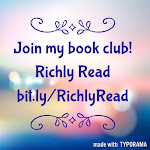 Richly Read Book Club