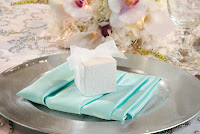 David Tutera Favor Box