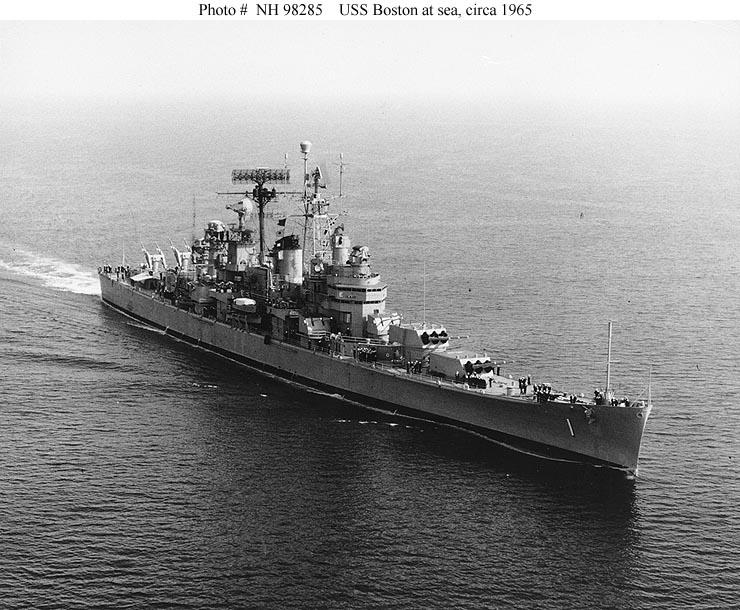 USS+Boston+14.jpg
