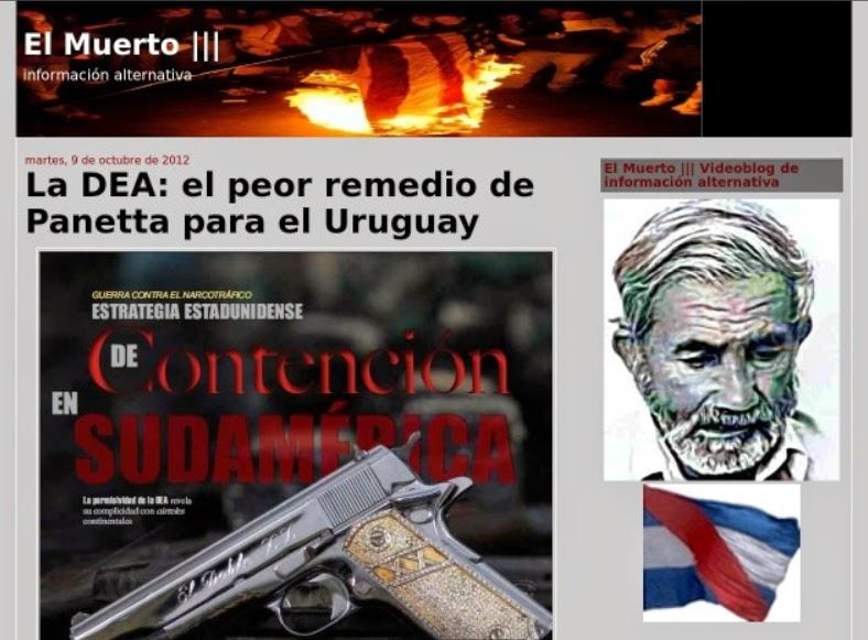 http://elmuertoquehabla.blogspot.nl/2012/10/la-dea-el-peor-remedio-de-panetta-para.html
