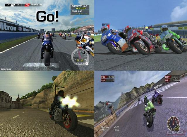 Motogp 2013 Game Highly Compressed | MotoGP 2017 Info, Video, Points Table