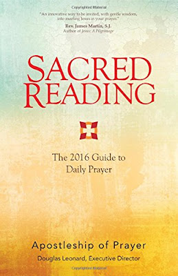 http://www.amazon.com/Sacred-Reading-Guide-Daily-Prayer/dp/1594716072/ref=sr_1_1?ie=UTF8&qid=1452024221&sr=8-1&keywords=sacred+reading