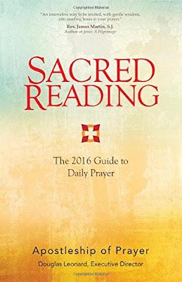 http://www.amazon.com/Sacred-Reading-Guide-Daily-Prayer/dp/1594716072/ref=sr_1_1?ie=UTF8&qid=1452024221&sr=8-1&keywords=sacred+reading