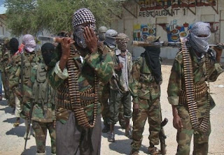 Security official negotiating surrender of arms beheaded by Niger Delta militants In Bayelsa State