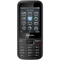 Qmobile E750 Price in Pakistan