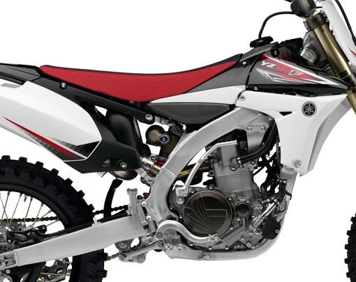 Yamaha-YZF-450