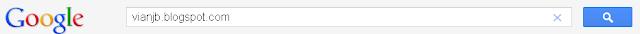 pencarian di google