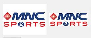 Nonton TV online MNC Sport 2 secara online tanpa Buffering Tercepat Dengan Kualitas HD, siaran acara olahraga Sepakbola di live mnc sports 2 streaming
